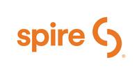 Spire color logo