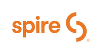 Spire color logo (PRNewsFoto/The Laclede Group)