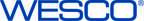 WESCO International, Inc. Reaffirms 2016 Outlook and Provides 2017 Outlook