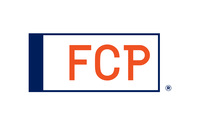 Federal Capital Partners Logo. (PRNewsFoto/Federal Capital Partners)