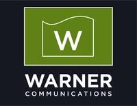 Warner Communications (PRNewsFoto/Warner Communications)