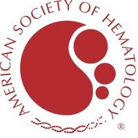 American Society of Hematology logo. (PRNewsFoto/American Society of Hematology)