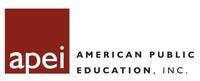 American Public Education, Inc.