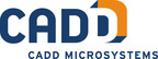 CADD Microsystems Earns Autodesk Platinum Club Honor for Strong Sales Performance