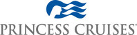 Princess Cruises Logo (PRNewsFoto/Princess Cruises)
