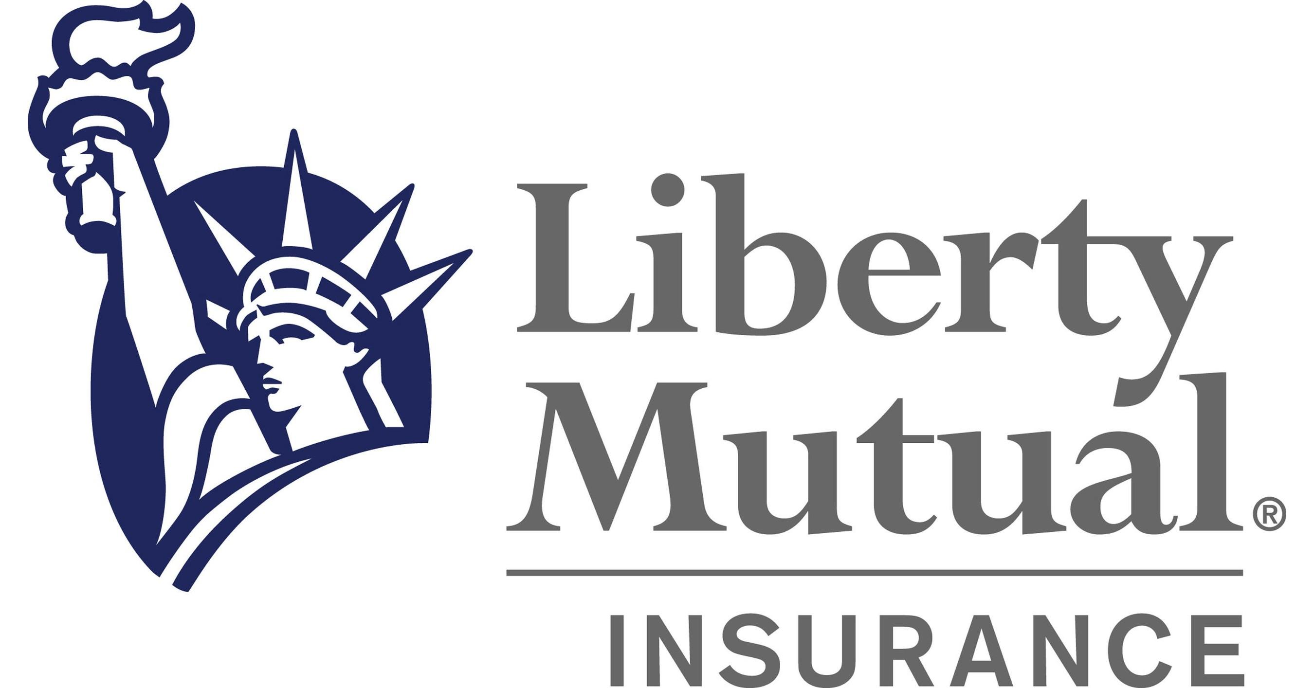 Liberty Mutual Auto Insurance >> Introducing Limu Emu And Doug The Dynamic Duo Of The