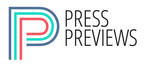 Press Previews to Host New Spring Showcase Private Media Event in New York City