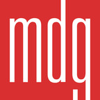 MDG Advertising Wins with a 3-of-a-Kind at Coveted W³ Awards