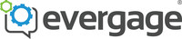 Evergage, Inc. (PRNewsFoto/Evergage)