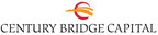 Century Bridge Capital Announces Exit from Second Joint Venture Investment With Jingrui Holdings