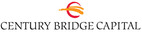 Century Bridge Announces $204 Million China Residential Development