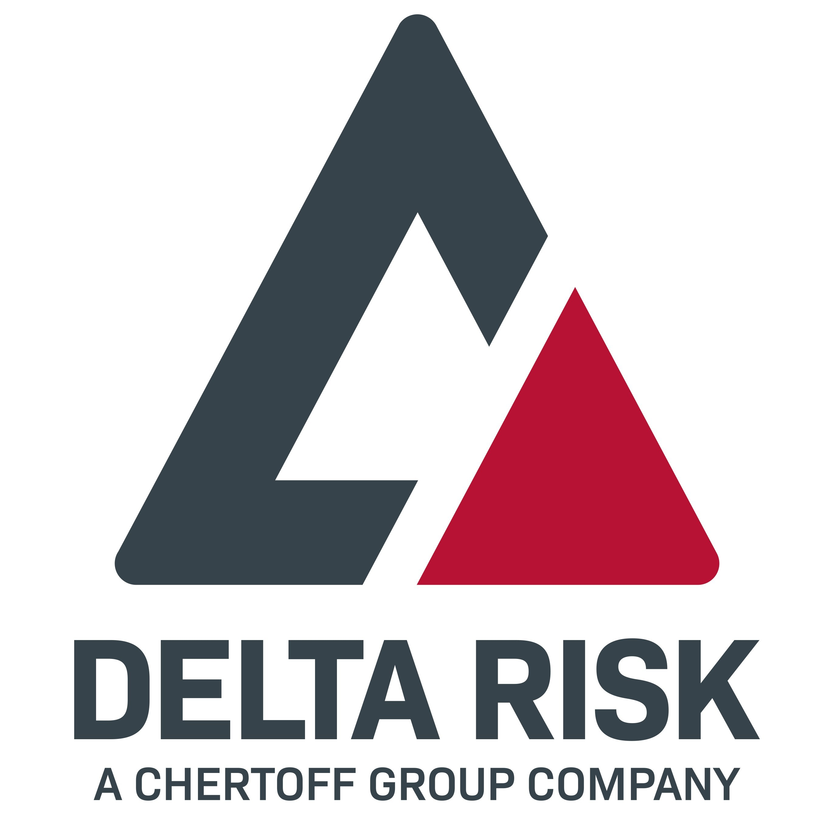 Delta Risk Management Strategy - Water Education Foundation