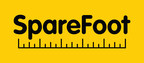 SpareFoot on 2017 Entrepreneur Top Company Cultures List