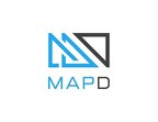 MapD Names Grant Halloran Chief Marketing Officer