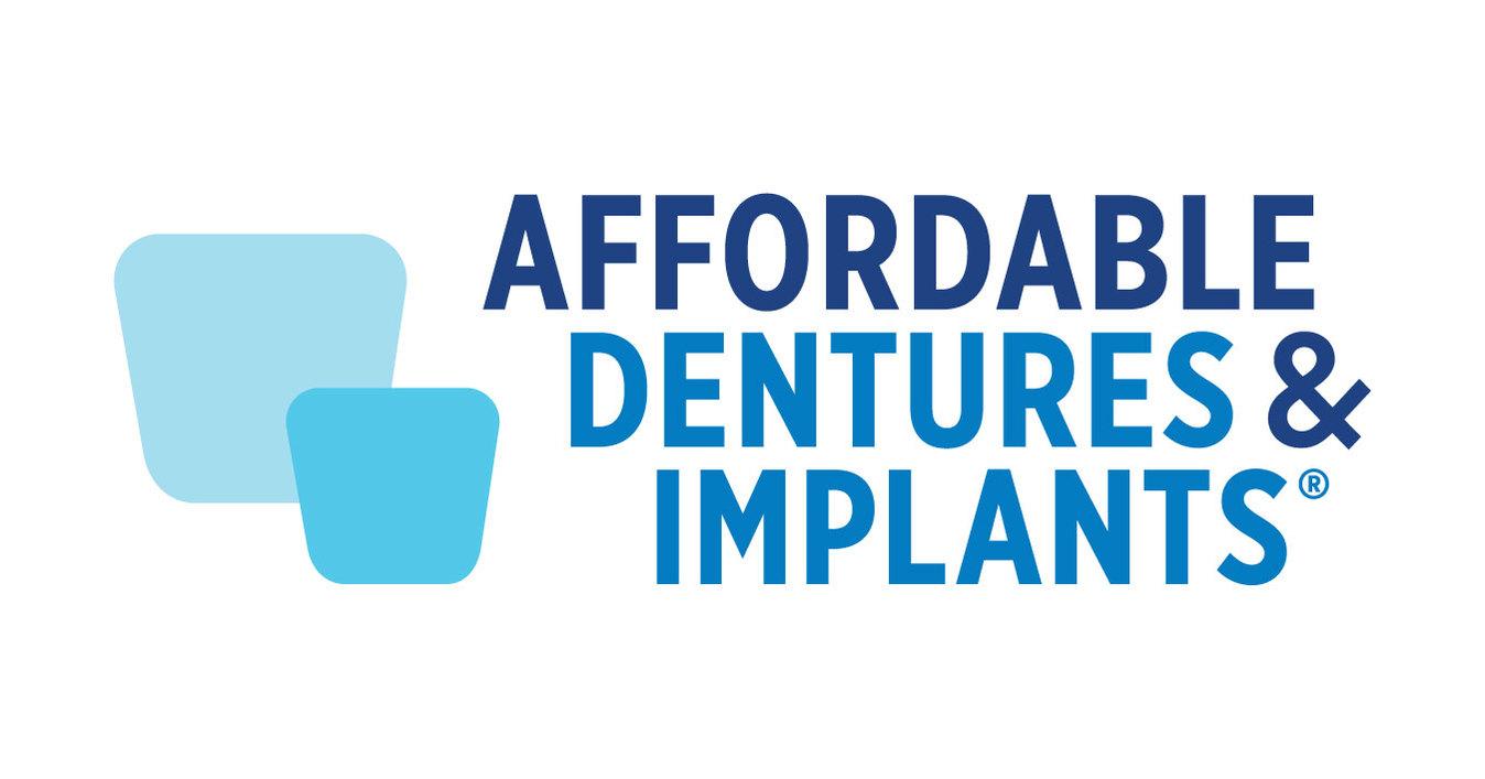 Affordable Dentures Amp Implants 174 Celebrates Newest Practice