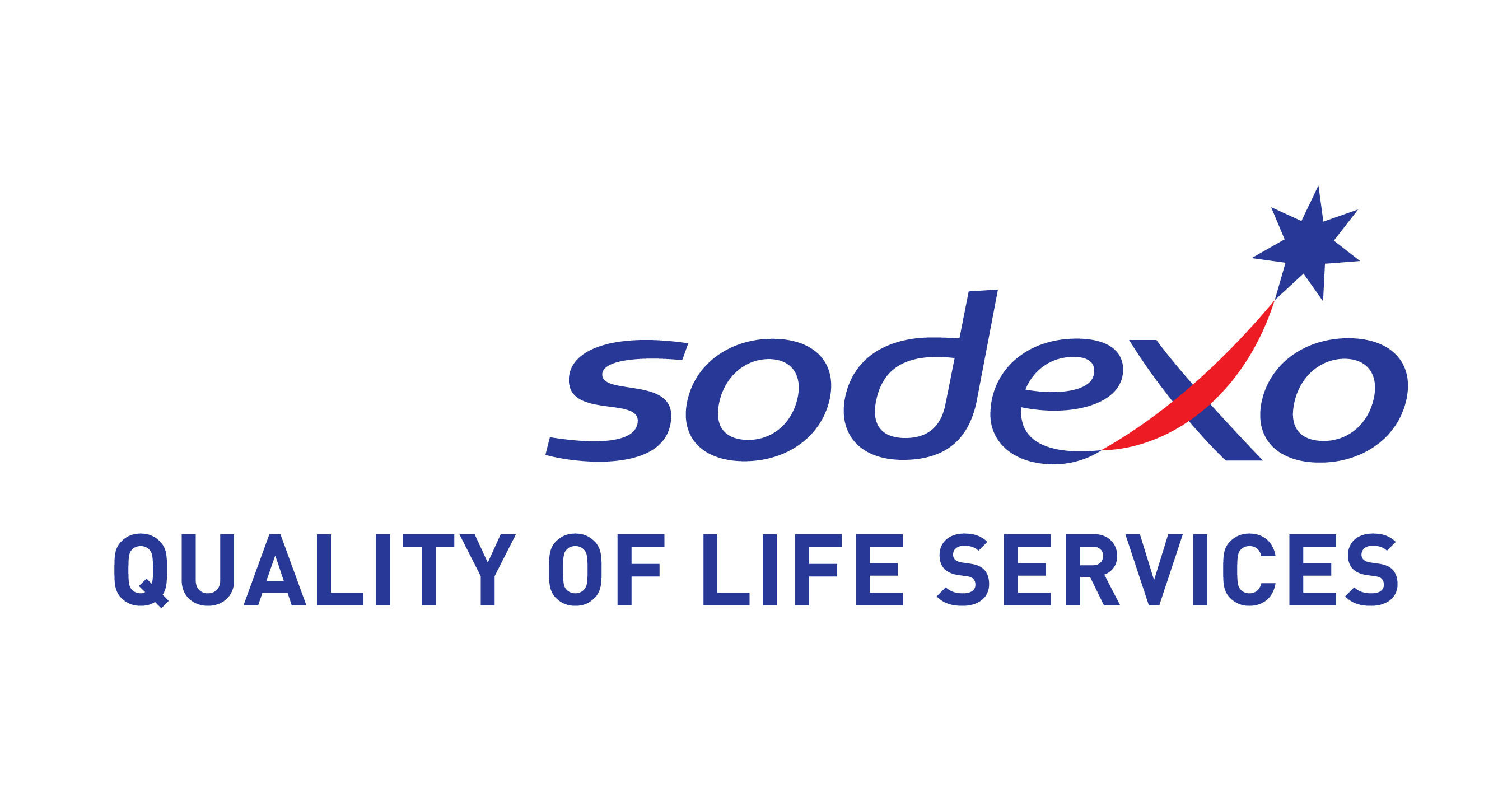 Sodexo Affiliate entegra Procurement Services Announces Strategic Partnership with Dining Alliance and Affiliated Companies