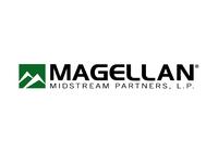 Magellan Midstream Partners, L.P. (PRNewsFoto/Magellan Midstream Partners, L.P.) (PRNewsFoto/)