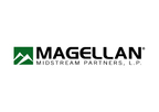 Magellan Midstream to Announce First-Quarter 2021 Financial...