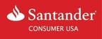 Santander Consumer USA Partners with Operation HOPE to Provide...