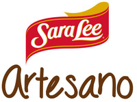 Sara Lee launches Artesano bread timed with National Grilled Cheese Month. (PRNewsFoto/Sara Lee Bread)
