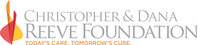 christopher___dana_reeve_foundation_logo