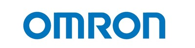 Omron Healthcare, Inc. is a leading manufacturer and distributor of personal heart health and wellness products