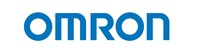 Omron Healthcare, Inc. is a leading manufacturer and distributor of personal heart health and wellness products (PRNewsFoto/Omron Healthcare, Inc.)