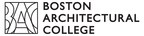 Diana Ramirez-Jasso Appointed Provost of The Boston Architectural College