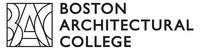 the-bac.edu (PRNewsFoto/Boston Architectural College)