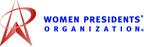 The Foundation Of Women Presidents' Organization (FWPO) Partners...