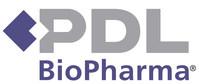 PDL BioPharma, Inc. Logo