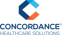 Concordanced Healthcare Solutions (PRNewsFoto/Concordance Healthcare Solutions)