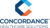 Concordanced Healthcare Solutions (PRNewsFoto/Concordance Healthcare Solutions)