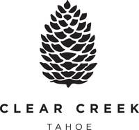 Clear Creek Tahoe (PRNewsFoto/Clear Creek Tahoe)