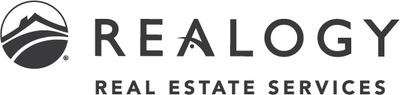 Realogy Declares Quarterly Cash Dividend Payable To Shareholders Of Record As Of March 9, 2017