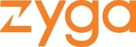 Zyga - Logo. (PRNewsFoto/Zyga Technology, Inc.)