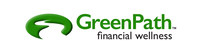 GreenPath Financial Wellness is a nationwide, non-profit financial counseling and education organization. GreenPath has been empowering people to lead financially healthy lives since 1961. Their financial experts partner with consumers to empower them to ease financial stress, manage debt, save for the future, make smart financial decisions, and achieve their financial goals. Headquartered in Farmington Hills, Michigan, GreenPath operates about 60 branch offices in 16 states. They also deliver licensed services throughout the United States over the Internet and telephone. GreenPath is a member of the National Foundation for Credit Counseling (NFCC), and is accredited by the Council on Accreditation (PRNewsFoto/GreenPath Financial Wellness)