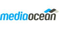 www.mediaocean.com . (PRNewsFoto/Mediaocean) (PRNewsFoto/MEDIAOCEAN)