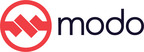 Modo Selected for Mastercard's Start Path Global 2017 Summer Class