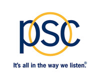 "PSC Group, LLC ""It's all in the way we listen"""