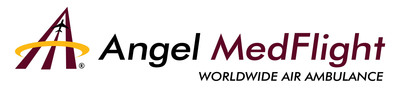 angel_medflight_worldwide_logo.jpg
