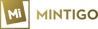 Mintigo (PRNewsFoto/Mintigo)