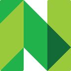 NerdWallet Announces 2021 Best-Of Awards Winners...