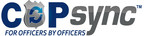 COPsync to Showcase Lifesaving Technology at Sheriffs' Association of Texas Annual Conference