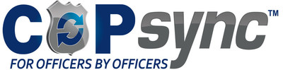 COPsync911 Saves Minutes When Seconds Count