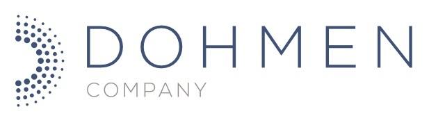 Dohmen Company logo