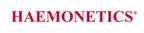 Haemonetics Sets Date for 3rd Quarter Fiscal 2017 Earnings Release: February 6, 2017
