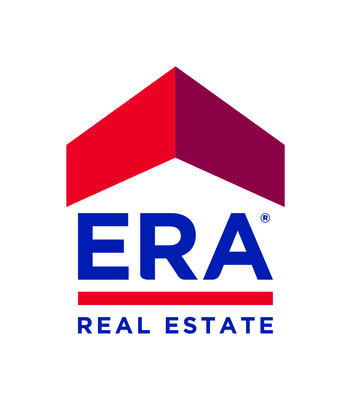 ERA Real Estate. (PRNewsFoto/ERA Real Estate)