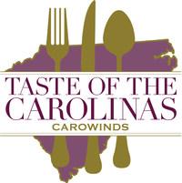 Taste of the Carolinas (PRNewsFoto/Carowinds)