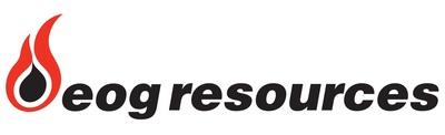 EOG Resources, Inc.